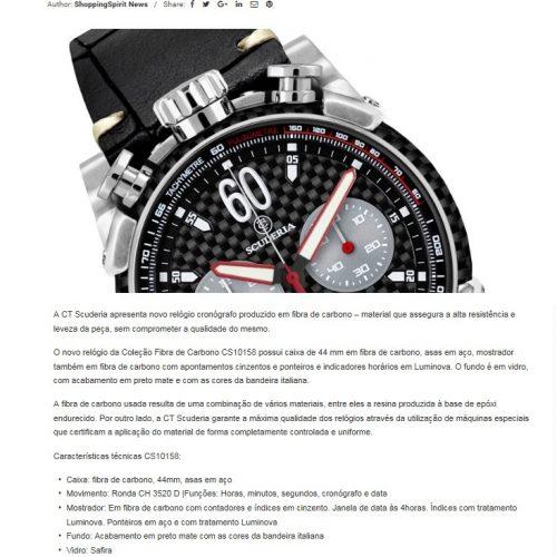 CTP - 3-Shopping Spirit online