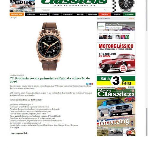 CTP - 3-www.JornalDosClassicos.com