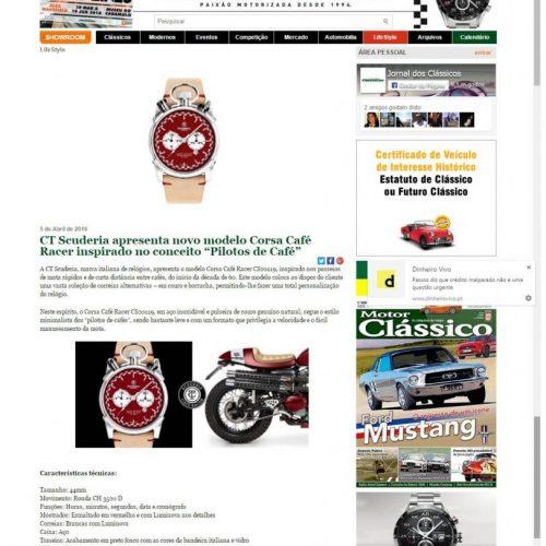 CTP - 4-www.JornalDosClassicos.com
