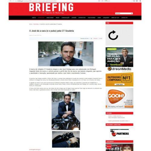 CTP - 5-Briefing.pt