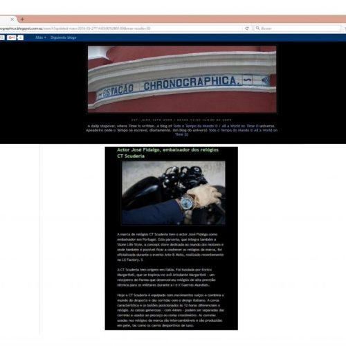 CTP - 5-EstacaoChronographica.blogspot.com