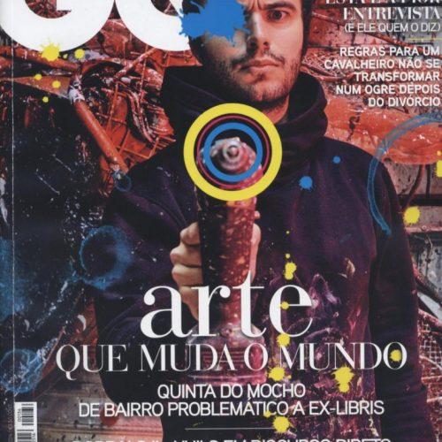 CTP - 5-GQ_portada