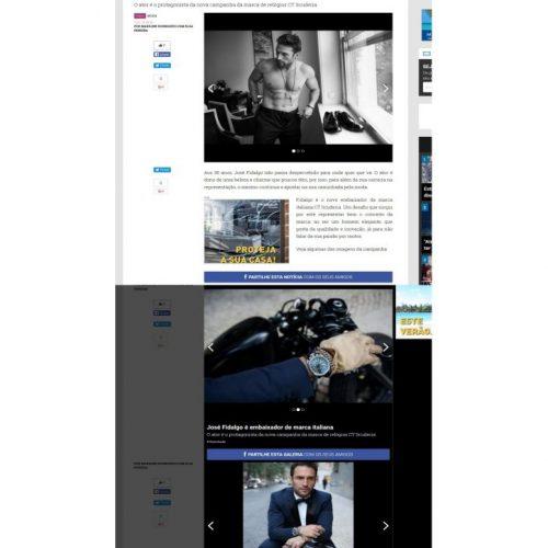 CTP - 5-Noticiasminuto.com