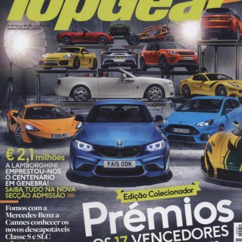 CTP - 5-TopGear_portada