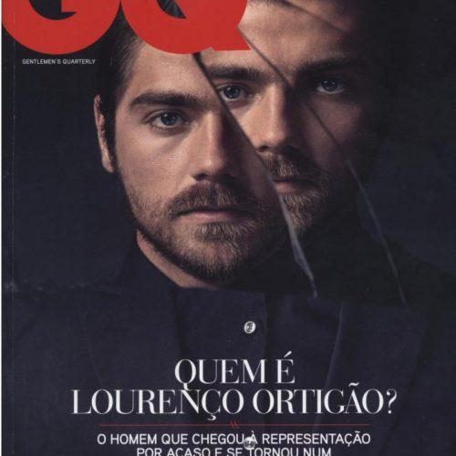 CTP - 6-GQ_portada