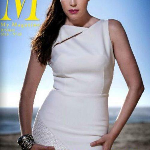 CTP - 6-MMyMagazine_portada