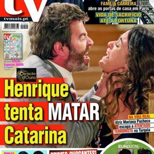 CTP - 6-TvMais_portada