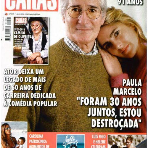 CTP - 7-Caras_ portada