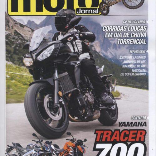CTP - 7-Motojornal_portada