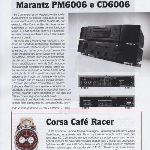CTP - 7-Playboy_repor