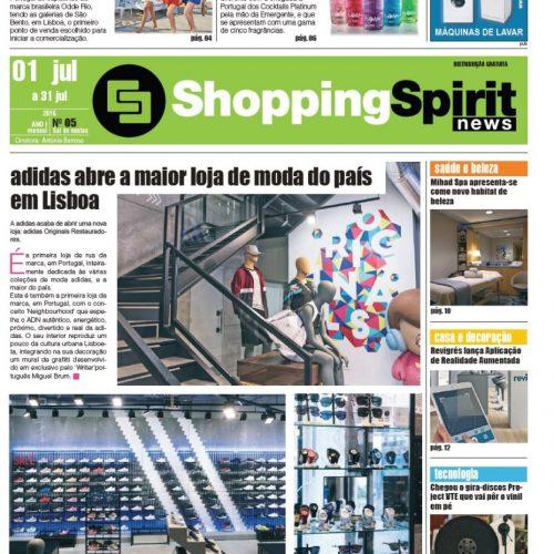 CTP - 7-ShoppingSpirit_ portada