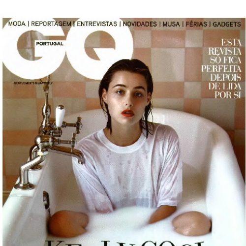 CTP - 8-GQ_portada