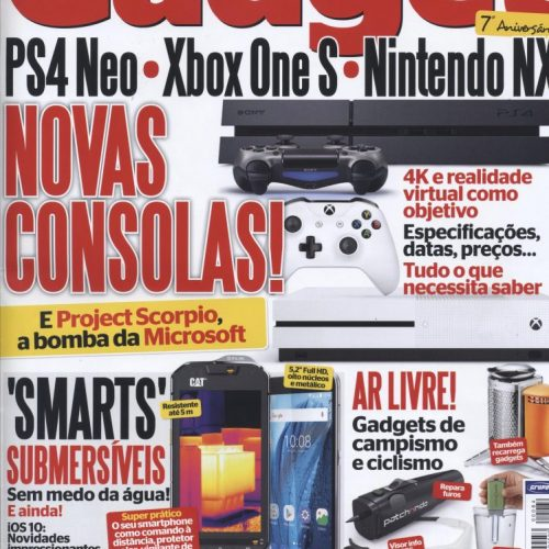 CTP - 8-Gadget&PC_ portada