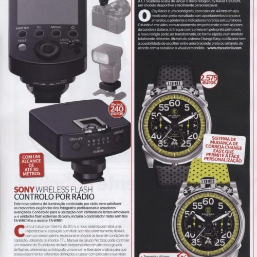 CTP - 8-Gadget&PC_repor