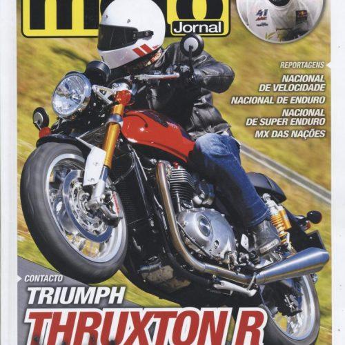 CTP - 9-MotoJornal_ portada