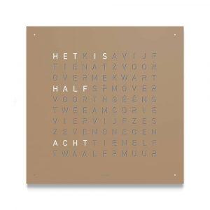 Q2C_HAZELNUT_NL