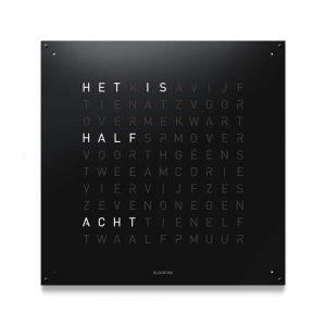 Q2L_BP_NL
