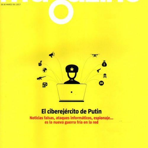 QT - 2017 - 3-Lavanguardia_magazine_portada