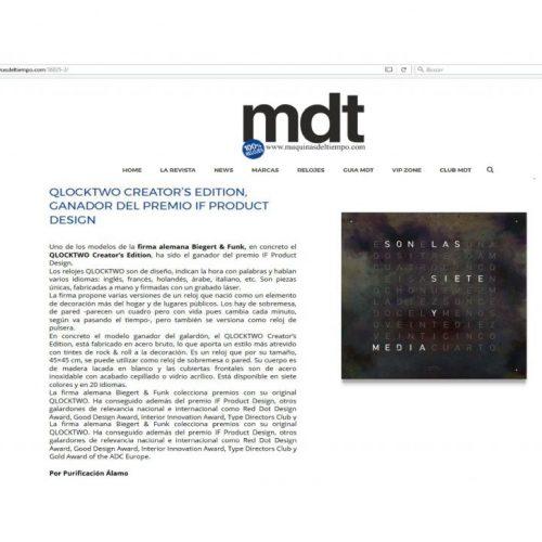 QT - 2017 - 3-Mdt.com