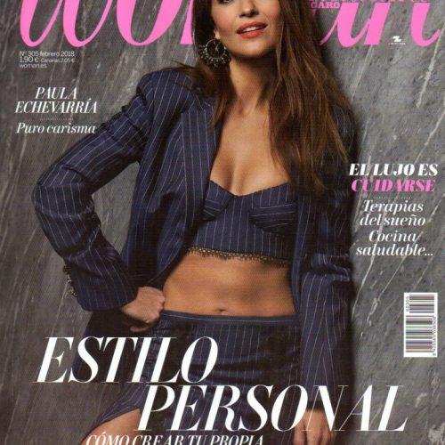QT - 2018 - 2-Woman__portada821