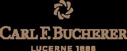 logo-carl-f-bucherer