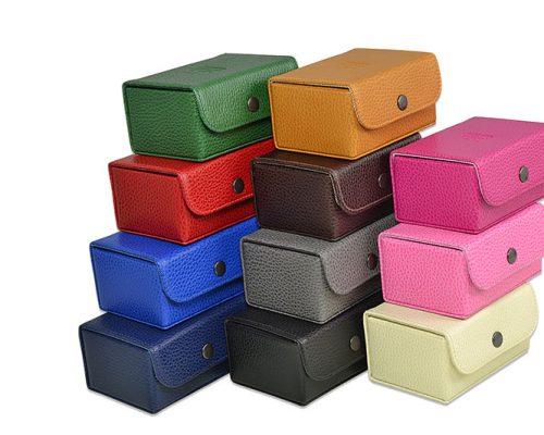 scatola-estuches-02