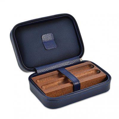 scatola-estuches-12