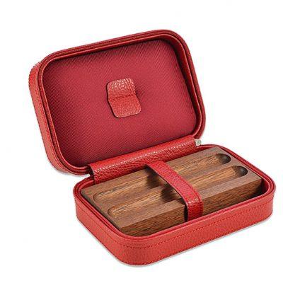 scatola-estuches-13