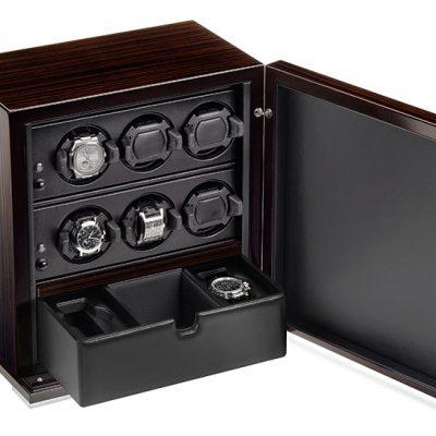 scatola-rotores-01
