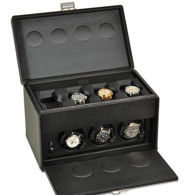 scatola-rotores-02