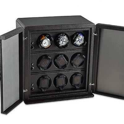 scatola-rotores-03