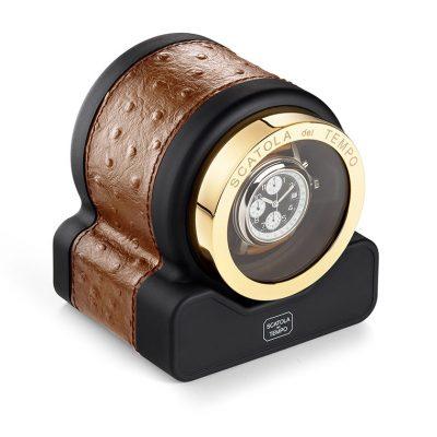 scatola-rotores-10